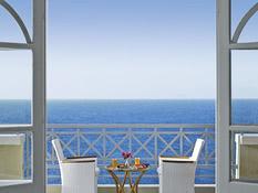 Mitsis Hotel Summer Palace Bild 09