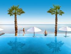 Mitsis Hotel Summer Palace Bild 01
