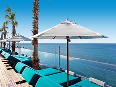 Mitsis Hotel Summer Palace Bild 02