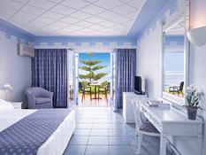 Mitsis Hotel Summer Palace Bild 06