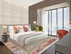 Mitsis Hotel Summer Palace Bild 03
