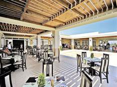 Hotel Gaia Palace Bild 12