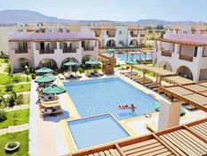Hotel Gaia Palace Bild 04