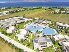 Hotel Gaia Palace Bild 07