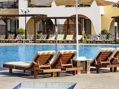 Hotel Gaia Palace Bild 10