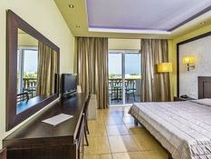 Hotel Gaia Palace Bild 09