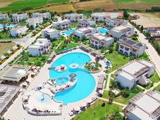 Hotel Gaia Palace Bild 03