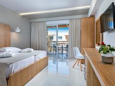 Hotel Gaia Palace Bild 02