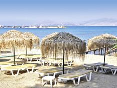Hotel Mastichari Bay Bild 04