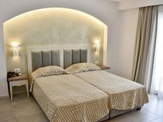 Hotel Mastichari Bay Bild 09