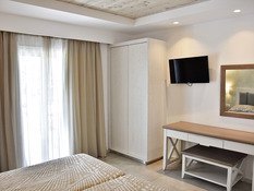 Hotel Mastichari Bay Bild 10
