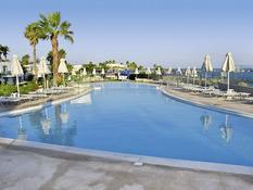 Hotel Mastichari Bay Bild 03