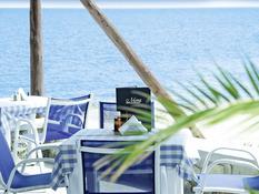Hotel Mastichari Bay Bild 06