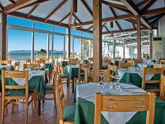 Hotel Mastichari Bay Bild 07