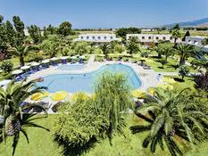 Hotel Esperia Bild 05