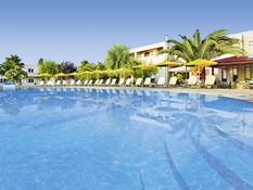 Hotel Esperia Bild 01
