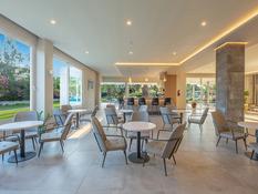 Hotel Esperia Bild 07