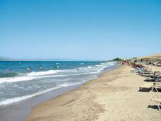 Hotel Horizon Beach Resort Bild 08