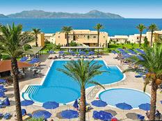 Hotel Horizon Beach Resort Bild 10