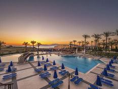 Hotel Horizon Beach Resort Bild 12