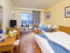 Hotel Horizon Beach Resort Bild 06