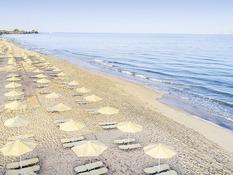 Hotel Horizon Beach Resort Bild 03