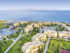 Hotel Horizon Beach Resort Bild 02