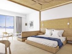 Hotel Horizon Beach Resort Bild 04