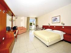 Hotel Apollon Bild 02