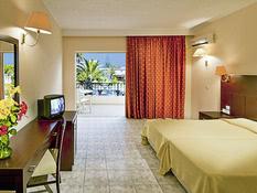 Hotel Apollon Bild 06