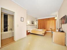 Hotel Apollon Bild 03