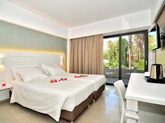Hotel Apollon Bild 09