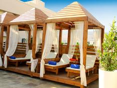 Hotel Peridis Family Resort Bild 10