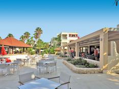 Hotel Apollon Bild 12