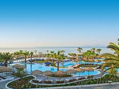 Mitsis Norida Beach Hotel Bild 08