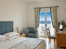 Mitsis Norida Beach Hotel Bild 12