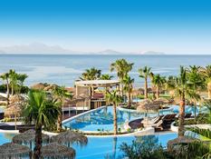 Mitsis Norida Beach Hotel Bild 01