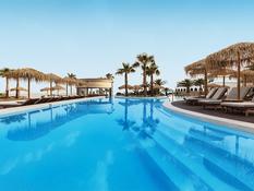 Mitsis Norida Beach Hotel Bild 02