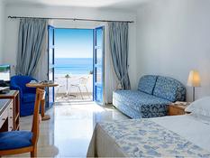Mitsis Norida Beach Hotel Bild 03
