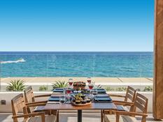 Mitsis Norida Beach Hotel Bild 11
