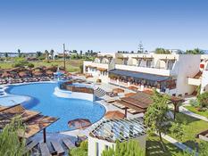 Hotel Gaia Village Bild 01