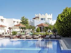 Hotel Gaia Village Bild 09