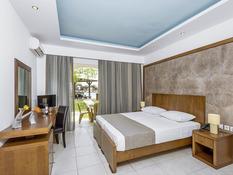 Hotel Gaia Village Bild 02