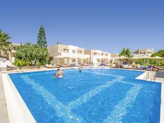 Hotel Gaia Village Bild 05