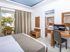 Hotel Gaia Village Bild 12