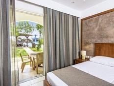 Hotel Gaia Village Bild 11