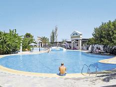 Hotel Princess of Kos Bild 11