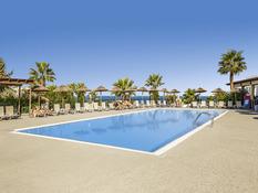 Hotel Kouros Palace Bild 06