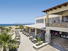 Hotel Kouros Palace Bild 09