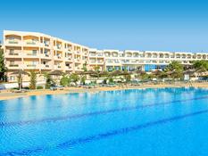 Hotel Sovereign Beach Bild 04